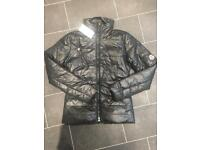 Moncler jacket BRAND NEW