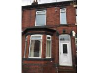 LET AGREED LET AGREED 4 bed house, Bredbury