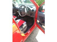 Hyundai, AMICA, Hatchback, 2008, Manual, 1086 (cc), 5 doors