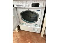 Tumble Dryer, Spares or Repair