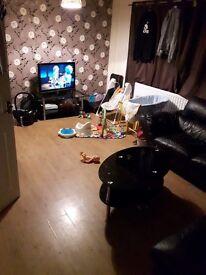 Home swap - Littleover