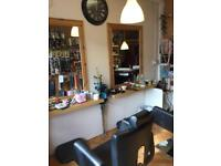 Ladies Beauty Salon For Sale in Bolton