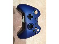 Xbox one controller shell