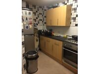 two bedroom house in ilford but need bromley or croydon