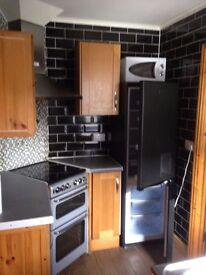 Refurbished Flats to Rent - Swindon - Fully inclusive of ALL bills