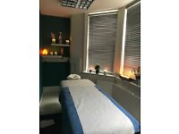 Massage Room to Rent in South Kensington, Old Brompton Road