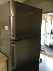 Hot point MTZ 622 NF/HA Fridge Freezer