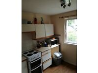 Central, Quiet 3 bed HMO+lounge £1050