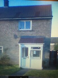 4 Bedroom Semi Detached House to Let