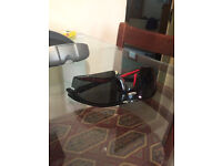 90 - Rudy Project Cycling Glasses - Perfect Condition
