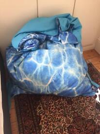 Bean Bag - Extra Large