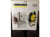 KARCHER Patio Hose Pipe