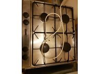 Stoves hob good condition