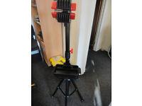 Bike Work/Maintenance Workstand (Brand New)