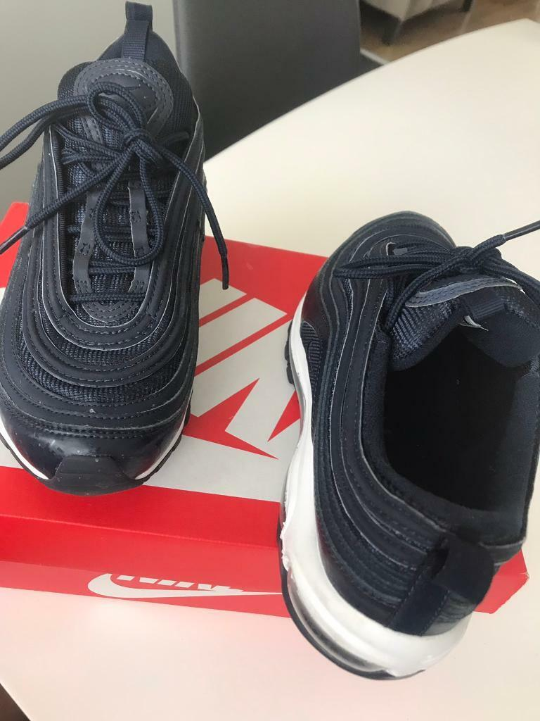 Nike air max 97 | in Sheffield, South Yorkshire | Gumtree