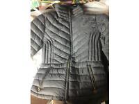Original mk jacket