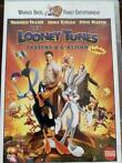 Les looney tunes film