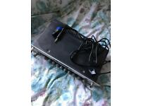 Line 6 amp head for sale