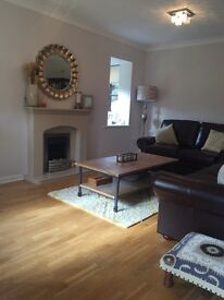 3 bedroom detached house to rent in Monkston