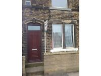 *** Three Bed Terr in BD4 Tong Street ***