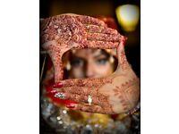Wedding photography, Cinematography, Video, Asian, Muslim, Indian, Pakistani, Weddings Manchester