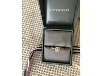 Beaverbrooks ring