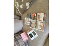 Nintendo DSI WITH EXTRAS