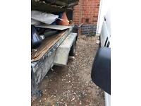 Trailer for sale 350