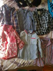 2-3yrs boys clothes
