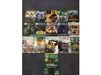 16 official Xbox magazine