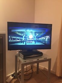 BUSH 32inch TV for sale £70