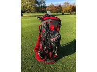 Used Golf Bags For Sale In Banbridge County Down Gumtree