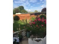 Double Room for rent in Warboys, Huntingdon
