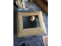 Coffee table for sale £30