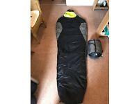 Sleeping Bags & Sleeping mats