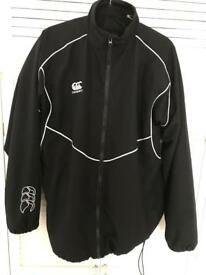 Canterbury jacket XL