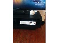 BenQ MX660 projector