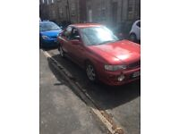 Scrap cars wanted 07927346247 spares or repairs non runners damaged a