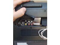 Sony mhc-v77dw sterio system