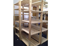 Various IKEA home office furnitures in very good condition must go