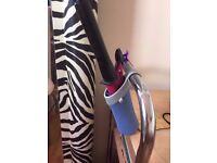 Hair appliance holder