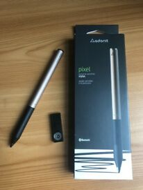Adonit Pixel- Pixelpoint Stylus- iPad, iPad Air, iPad Mini, iPhone, - Bronze