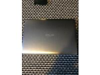 ASUS laptop ( windows 10 OS )