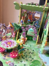 Fairy Kingdom Early Learning Centre