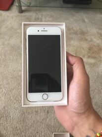 Iphone 8 64gb Mint Condition