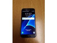 samgsumg galaxy s7 for sale