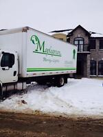 FRIENDLY MOVERS~~$360 FOR A COMPLETE MOVE~~SAVE!! 1 888 448 8883