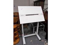 Tecnostyl A1 Draught Drawing Board…RF4903