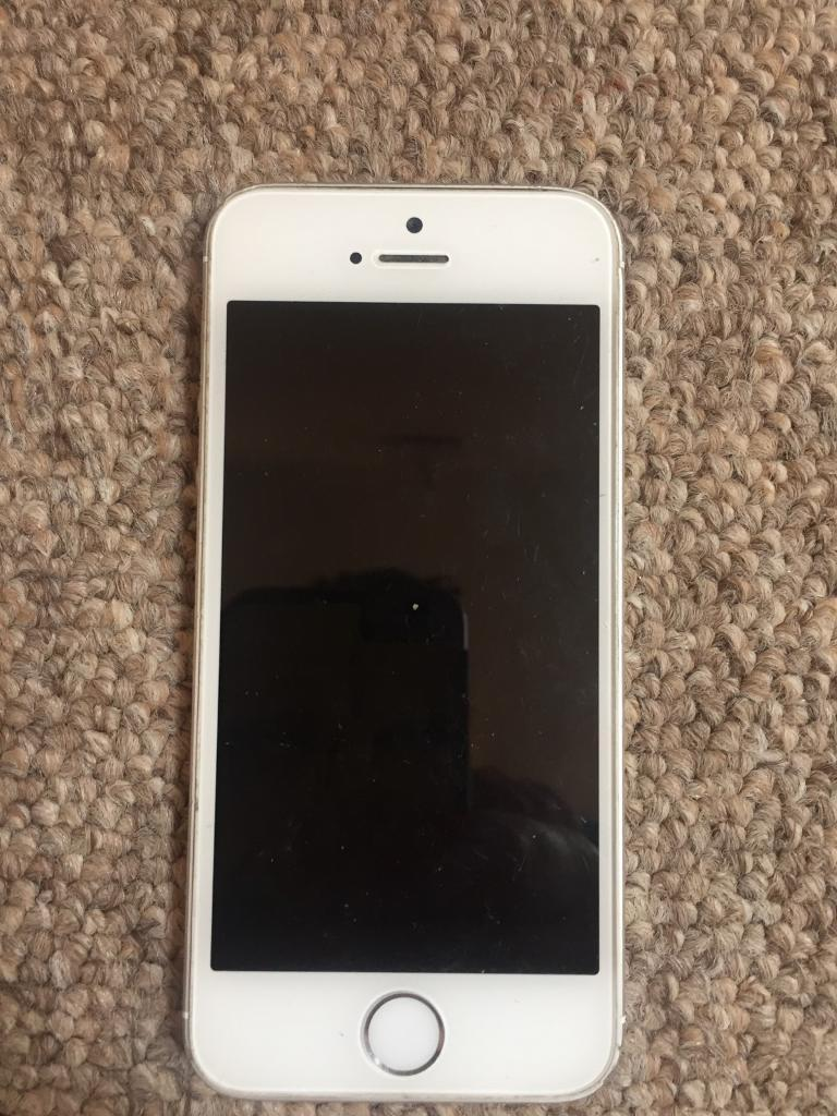 iphone 5 white iphone 5 white cheapest about in inverness highland 11065