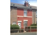 2 bedroom property - Springfield Terrace, Fleetwood